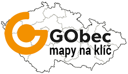 GObec_banner_250px (002).png